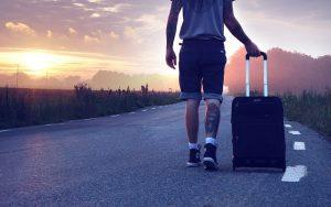 Viajar-solo