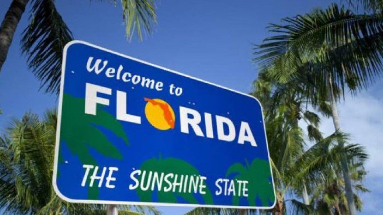 Requisitos para viajar a Orlando